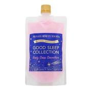GOOD SLEEP COLLECTION ボディソープスムーサー