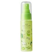 エアリータッチ スキンプロテクトミスト グリーンアップルの香り/クラブ 商品写真