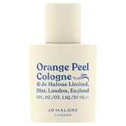 オレンジ ピール コロン/Jo Malone London(ジョー マローン ロンドン) 商品写真
