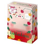 東北ルルルン(さくらんぼの香り)/ルルルン 商品写真