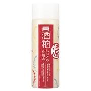 ワフードメイド 酒粕しっとり化粧水/pdc 商品写真