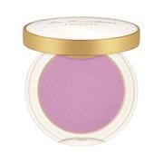 クリーム ブラッシュ04 Rose Violette (ローズ ヴィオレット)/レ・メルヴェイユーズ ラデュレ 商品写真