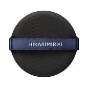 コントラスト クッション ファンデーションパフ/HIKARIMIRAI 商品写真