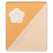 フェイスファイナル カラー パウダー02/マリークヮント 商品写真