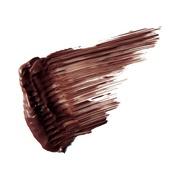 センシュアル マスカラBR02(ブラウン)/ドゥーナチュラル 商品写真