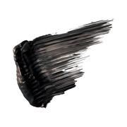 センシュアル マスカラBK01(ブラック)/ドゥーナチュラル 商品写真