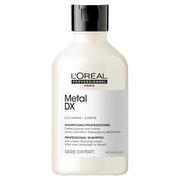 セリエ エクスパート メタルDX プロフェッショナル シャンプー300ml/ロレアル プロフェッショナル 商品写真