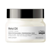 セリエ エクスパート メタルDX プロフェッショナル マスク250g/ロレアル プロフェッショナル 商品写真