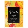 Vineto / フルーツビネガーダイエット