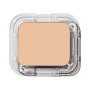 カラーステイ ロングウェア UV パウダー ファンデーション01 オークル 10(レフィル)/レブロン 商品写真
