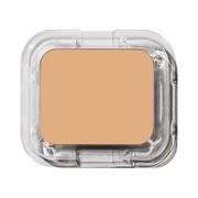 カラーステイ ロングウェア UV パウダー ファンデーション02 オークル 20(レフィル)/レブロン 商品写真
