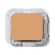 カラーステイ ロングウェア UV パウダー ファンデーション03 オークル 30(レフィル)/レブロン 商品写真