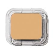 カラーステイ ロングウェア UV パウダー ファンデーション04 ベージュ オークル 20(レフィル)/レブロン 商品写真