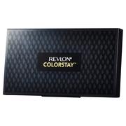 カラーステイ ロングウェア UV パウダー ファンデーション専用コンパクト/レブロン 商品写真