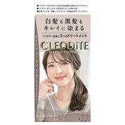 クリアリーカラー (白髪用)セピアグレージュ/クレオディーテ 商品写真