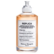 レプリカ オードトワレ オータム バイブス100ml/Maison Margiela Fragrances(メゾン マルジェラ フレグランス) 商品写真