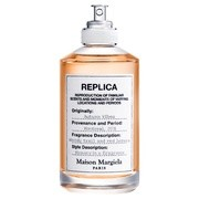 レプリカ オードトワレ オータム バイブス/Maison Margiela Fragrances(メゾン マルジェラ フレグランス) 商品写真 3枚目