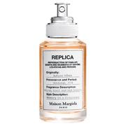 レプリカ オードトワレ オータム バイブス30ml/Maison Margiela Fragrances(メゾン マルジェラ フレグランス) 商品写真