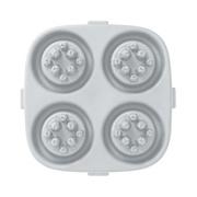 頭皮エステ 皮脂洗浄タイプ EH-HM7G/Panasonic 商品写真
