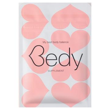 rearaw/Bedy 商品写真 2枚目