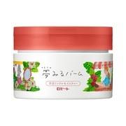夢みるバーム 赤泥リンクルモイスチャー/ロゼット 商品写真