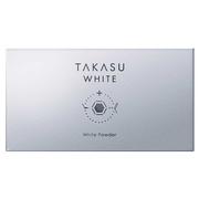 タカスホワイト パウダー/TAKASU WHITE 商品写真