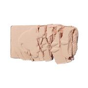 プレイカラーアイズミニ チョコミント/エチュード 商品写真