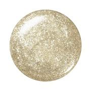 エクシア ヴェルニ ライン01 シャンパンゴールド/アルビオン 商品写真