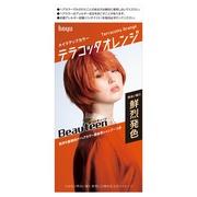 メイクアップカラーテラコッタオレンジ/ビューティーン 商品写真