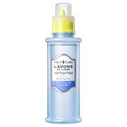 シャレボン オシャレ着用洗剤 ブルーミングブルーの香り本体 500ml/ラボン 商品写真