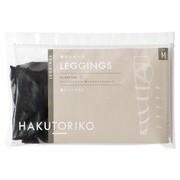 着圧レギンス/HAKUTORIKO 商品写真 1枚目