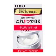 クリームパーフェクション a/ウーノ 商品写真