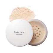 モイストラボルースパウダー透明タイプ/明色化粧品 商品写真