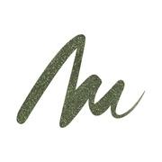 アイライナー&カラーGR01/エレガンス クルーズ 商品写真