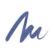 アイライナー&カラーNV01/エレガンス クルーズ 商品写真