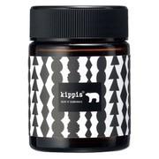 キッピス 髪と肌のトリートメントワックス 幸せ満ちるヒュッゲなホワイトティーの香り/アンナドンナ 商品写真 1枚目