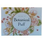 Botanical Puff/カクイ 商品写真 1枚目