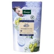 クナイプ グーテナハト スパークリングタブレット ホップ&バレリアンの香り6錠入り/クナイプ 商品写真