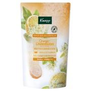 クナイプ スパークリングタブレット オレンジ・リンデンバウム <菩提樹>の香り6錠入り/クナイプ 商品写真