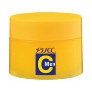 メラノCCMen 薬用しみ対策美白ジェル/メラノCC 商品写真 1枚目