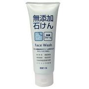 無添加石けん洗顔フォーム/ロゼット 商品写真