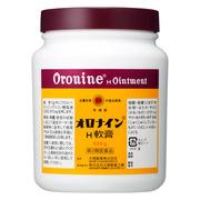オロナインH軟膏 (医薬品)500g/オロナイン 商品写真
