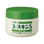 薬用ユースキンS クリーム/ユースキンS 商品写真