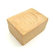 アレッポの石鹸<ノーマル>/アレッポの石鹸 商品写真