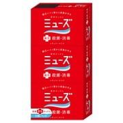 薬用石鹸 ミューズ(固形)/ミューズ 商品写真 1枚目