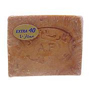 アレッポの石鹸<エキストラ40>/アレッポの石鹸 商品写真