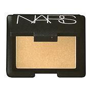 ブラッシュ/NARS 商品写真