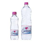 コントレックス / コントレックス