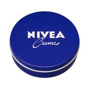 ニベアクリーム大缶 169g/ニベア 商品写真