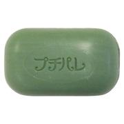 固形シャンプー プチパレ/シャボン玉石けん 商品写真